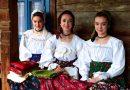 """La Vișeu de Sus, Ziua Naţională a Costumului Tradiţional va fi marcată sub motto-ul """"Unitate în diversitate"""""""