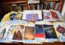 Elevi talentați premiați la concursul de creație literară de la Vişeu de Sus