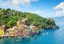 Permisul de sănătate devine obligatoriu în Italia începând din 6 august