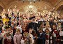 Mesajul Preasfințitului Părinte Episcop Iustin cu ocazia începerii noului an școlar