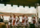 În județul Maramureș, celebrul Târg al Cepelor îi așteaptă pe toți la sărbătoare, la Asuaj.